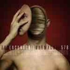 Lacuna Coil - Karmacode [New CD] Enhanced