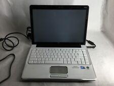 HP Pavilion dv4 NoteBook PC AMD Turion II Processor Laptop *PARTS ONLY* -CZ