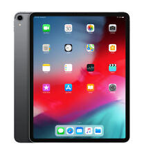 Apple Mtfr2ty/a iPad Pro tablet A12x 1024 GB gris
