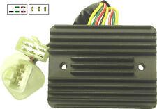 715846 Regulador Rectificador-Honda VFR800 2-8/A2-A9 VTEC 02-09 Tourmax/japonés
