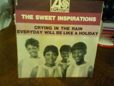 "the sweet inspirations.single7"".or.fr.at:650164.languette"