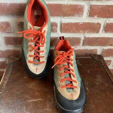 Specialized Rockhopper SPD Mountain Biking Cycling Shoes Men's Size 13
