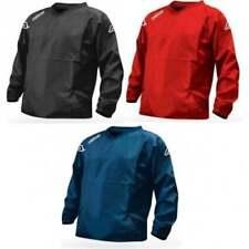 Vestimenta Acerbis color principal azul para motocross y enduro