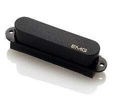EMG FT Tele Front Neck Pickup - black