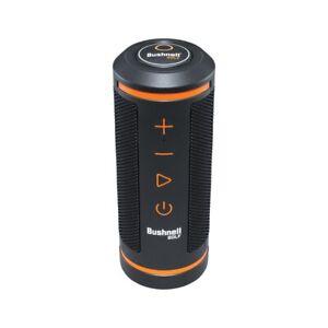 Bushnell 2020 Wingman GPS Bluetooth Speaker Pre Loaded Audio Distance w/ Bite
