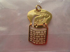 Longaberger Basket Of Music Charms, New 4 Charm Lot