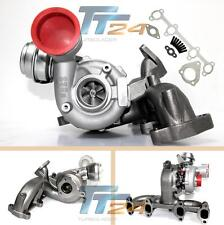 Nouveau! Turbo + Joints # A3 Leon Bora Golf # 1,9TDi 150PS #ARL 03G253016RX