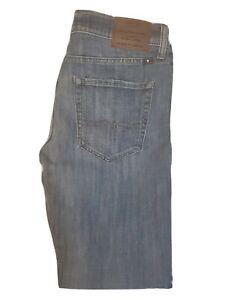 Lucky Brand 110 Skinny Mens Jeans 34x32