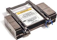 HP Superdome 2 Replacement CPU Heatsink AH339-2108C