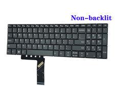 New listing New For Lenovo IdeaPad 330-15Ikb 330-15Igm 320-15Ast 320-15Isk Us Keyboard Black