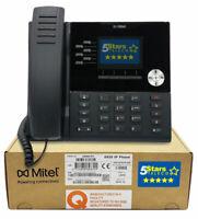 Mitel Mivoice 6920 IP Phone (50006767) - Brand New, 1 Year Warranty