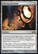 MTG Magic - (R) Gatecrash - Glaring Spotlight - SP