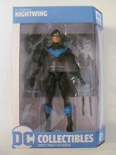 DC Essentials - Nightwing - Sealed - Light Wear