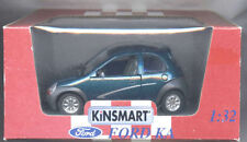 Kinsmart Ford Diecast Vehicles, Parts & Accessories