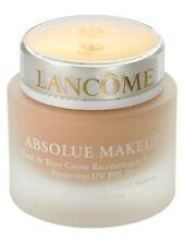 LancômeAbsolue Makeup Cream Foundation SPF 20 ECRU 05 (C)