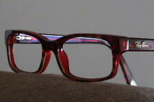 RAY BAN RB5187 PRESCRIPTION EYEGLASSES FRAMES IN SALVATORE FTORTOISHELL A BEAUTY