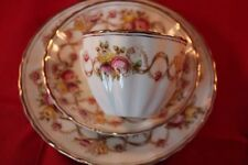 Tableware British Date-Lined Porcelain/China