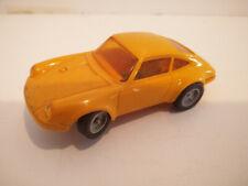 Jouef slot vintage 1/43 Porsche 911 S (1)