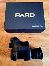Nachtsichtgerät Pard NV007 A 16 mm