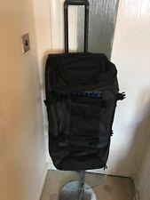 """Samsonite Outlab 29"""" Drop Duffel Bag With Wheels (96.6L Capacity)"""