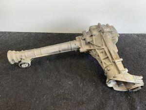VW Touareg Porsche Cayenne Audi Q7 Vorderachsgetriebe Differential Vorne