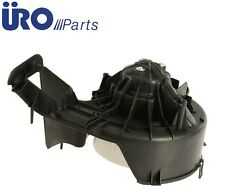 Saab 9-3 9-3 X Blower Motor Assembly URO PARTS 13250117