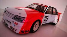 1/18 HOLDEN VK COMMODORE HDT 1984 SANDOWN 500 WINNER BIANTE MODEL CARS