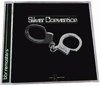 Silver Convention - Save Me [CD]