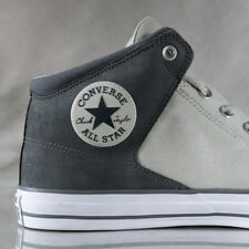 CONVERSE ALL STAR CHUCK TYLOR HIGH STREET   shoes for men NEW, US size 10