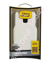 OEM Otterbox Commuter Case For Samsung Galaxy S5 S-5 Glacier Verizon AT&T Sprint