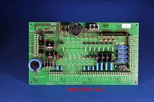 Ingersoll Rand Part# 39857263, Starter Interface Board (39182175)