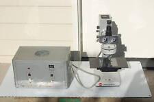 Leitz Leica Laborlux 12Hl Microscope + Xenon Light Guar