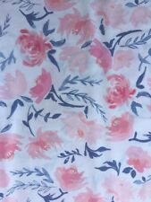 By yard AGF art gallery fabrics Wonderful Things floral pattern cotton fabric