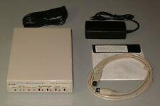 Rear Admiral ThunderDrive 4GB CMD HD / Commodore 64 128 Hard Drive New - Save10%