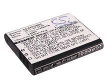 NEW Battery for Sony Bloggie Duo Bloggie MHS-FS2 Bloggie MHS-FS2/V 4-261-368-01