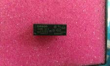 1pcs New G5NB-1A-E-24VDC 5A 250VAC 4PINS Original OMRON RELAYS