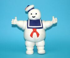 GHOSTBUSTERS STAY PUFT AKA MARSHMALLOW MAN 1980s KENNER