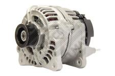 Generator/Lichtmaschine MAPCO 13736 für SEAT SKODA VW