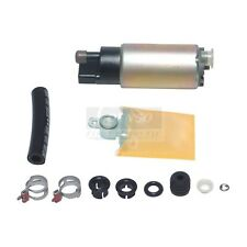 Fuel Pump and Strainer Set DENSO 950-0123