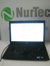 """Dell Latitude E4310 13.3"""" Core i5 2.53ghz 4gb  DVD-RW Web-Cam  """"NO HDD"""" Laptop"""