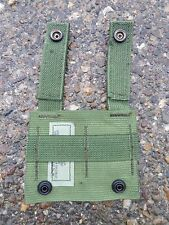 NEW Molle II ALICE CLIP ADAPTER SDS Airsoft Airborn OTV Vest