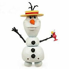 Disney~FROZEN~MixEm Up OLAF~Play Set