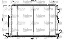 VALEO Radiateur moteur pour RENAULT ESPACE LAGUNA 731161 - Mister Auto