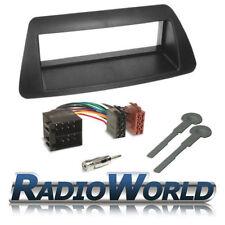FIAT Bravo Radio Stereo Fascia/Cruscotto Pannello Surround Kit Di Montaggio Adattatore
