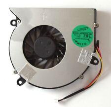Acer Aspire 7720-3A2G12Mi 7720-5A2G16Mi Compatible Laptop Fan