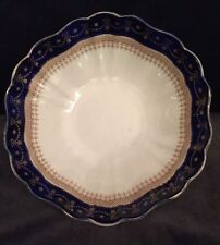 Wedgwood Date-Lined Ceramic Bowls