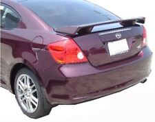2005-2010 Scion tC Painted Rear Trunk Spoiler Wing Factory Style Brand New