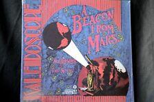 "Kaleidoscope (US) A Beacon From Mars David Lindley 180g 12"" vinyl LP New/ Sealed"