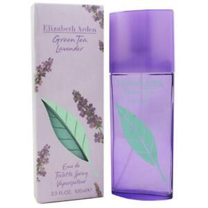 Elizabeth Arden Green Tea Damendüfte 100ml Eau de Toilette - verschiedene Düfte