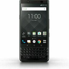 BlackBerry KeyOne - 64GB - Black (Unlocked) Smartphone android